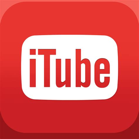 itube pro apk itube pro player for by nguyen ho thuy quynh