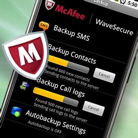 best mobile security app the best mobile security apps mobile app reviews