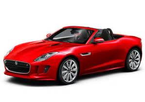 Mileage Of Jaguar Jaguar F Type 3 0 V6 S Price Mileage 15 15 Kmpl