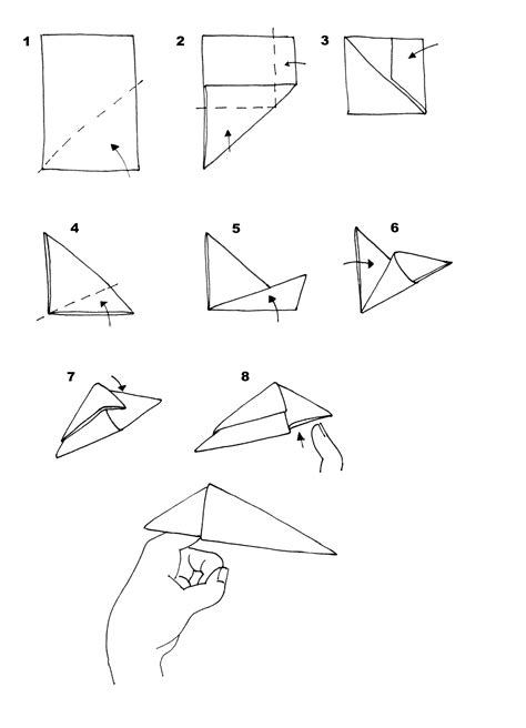 Origami Finger Claw - how to make an origami claw 28 images how to make