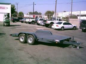Used Electric Vehicles For Sale California New Used Trailers For Sale Travel Trailers Cers