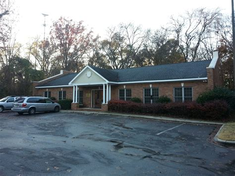 Detox Billingsley Road Nc by Balance By Touch Rehabiliatation 25 Reviews