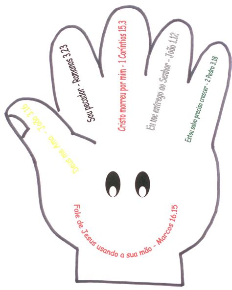 ebd infantil ensinando para transformar vidas licao 8 mqv kids ebd infantil ensinando para transformar vidas li 231 227 o 7
