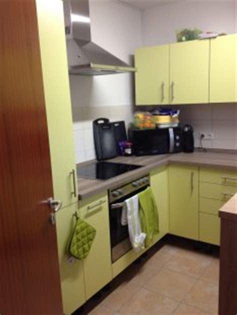 Arbeitsplatte Bad 902 by K 252 Che Gr 252 N K 252 Che Neue Wohnung Sch 246 N Bunt Zimmerschau