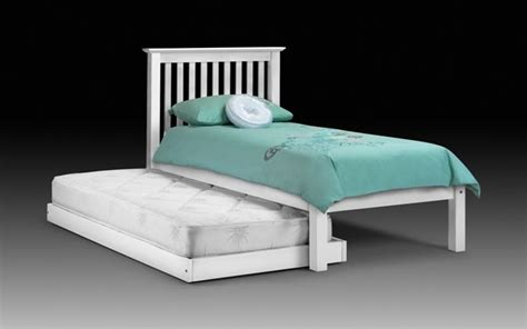 loveseat hideaway bed hideaway sofa bed sofa beds