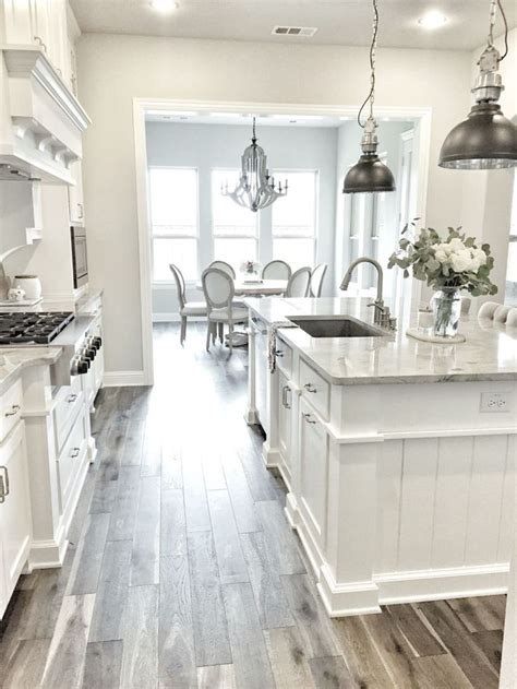 white kitchen best 25 white kitchen cabinets ideas on pinterest