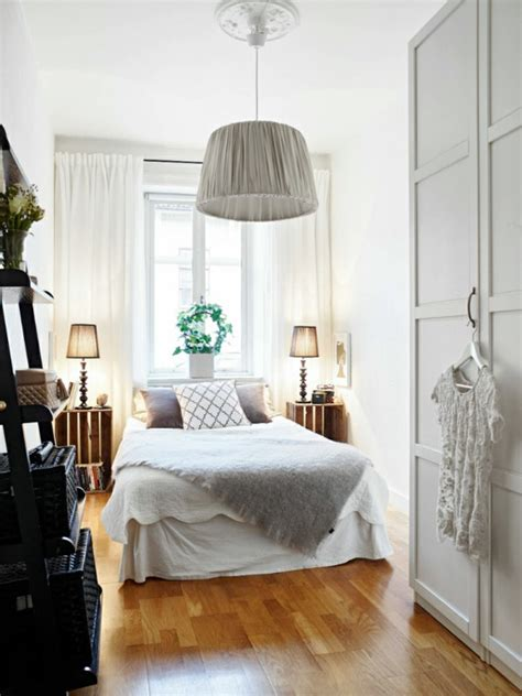 Scandinavian Interior Design Bedroom Scandinavian Design Furniture Serenity Purity And Function In A Fresh Design Pedia