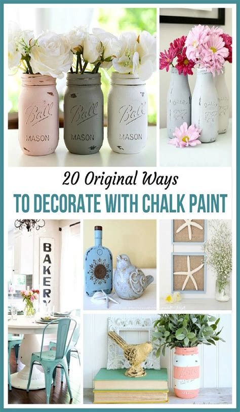 17 bright spring home decor crafts to refresh your home 17 best images about diy home decor ideas on pinterest
