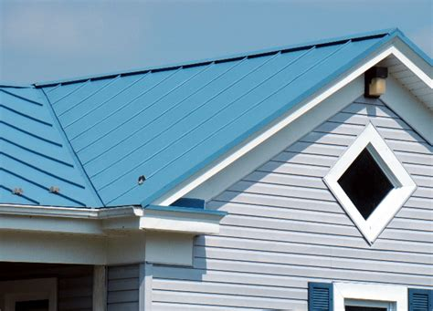 roofing winchester va metal roofing winchester va ironclad contracting