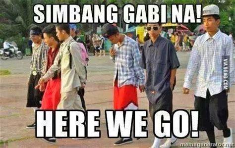Simbang Gabi Memes - ready na ba kayo simbang gabi squadgoals
