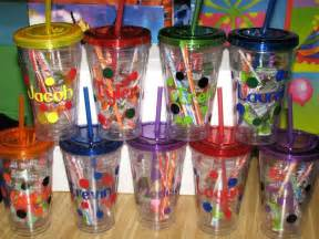 Kid Favor Ideas by Birthday Supplies For Home Decorating Ideas