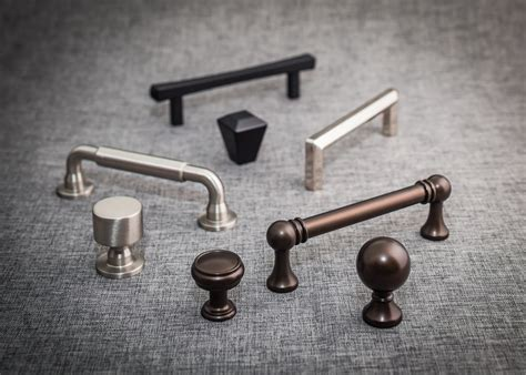 the 88 best images about cabinet handles knobs on top knobs introduces fresh new transitional hardware for