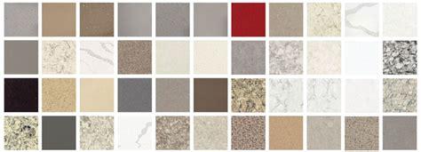colors of quartz quartz countertops superstore in arizona 50