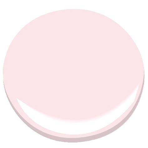 blush paint color gentle blush benjamin moore for a little girl s room my