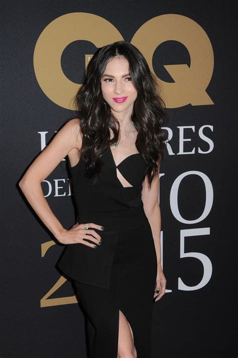 sofia sisniega gq men of the year awards 2015 in mexico city sofia sisniega gq men of the year awards 2015 in mexico city