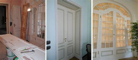 restauro porte interne restauro porte interne