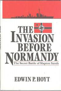 the sea before us at normandy books para research team 169 history awaits booklist archives