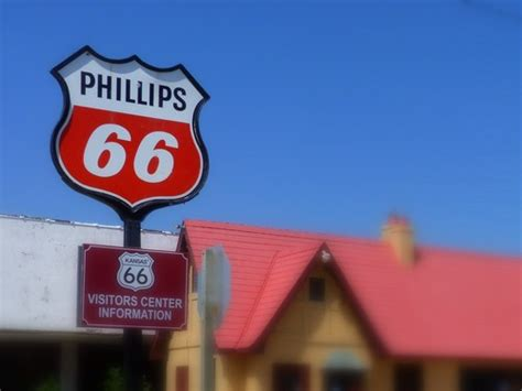 Chevron Mba Internships by Rank 8 Phillips 66 Top 10 Companies In Usa 2015 Mba
