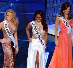 center his wife marjorie left and atlanta mayor kasim reed atlanta mayor kasim reed now married to beauty queen