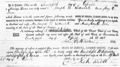 Lds Marriage Records Sedgwick Org Sedgwick Genealogy Worldwide