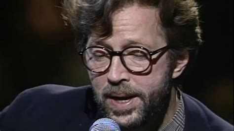 eric clapton unplugged live 1992 concert hd