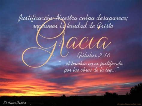 bosquejos biblico sobre la fidelidad de dios fidelidad de dios citas b 237 blicas imagenes de jesus