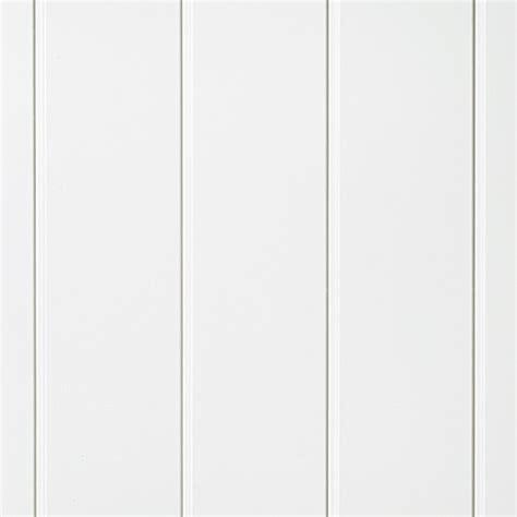 Badezimmer Fliesen Bauking by Logoclic Variation Paneele Uni Wei 223 1 300 Mm X 154 Mm X