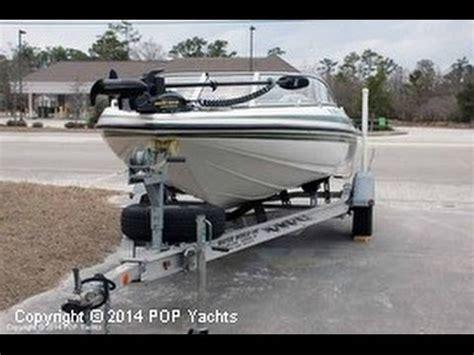 skeeter boat center u s 10 ramsey mn our skeeter sl190 doovi