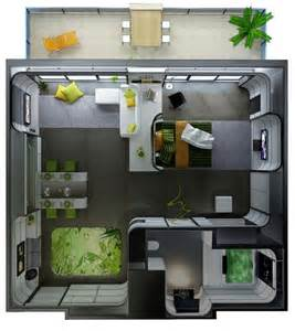 studio apartment design layouts studio apartment floor plans