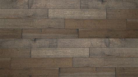 Dubeau Floors maple newport dubeau floors