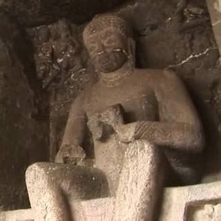 i am so are you how buddhism jainism sikhism and hinduism affirm the dignity of identities and sexualities books ellora caves buddhism hinduism jainism dharma