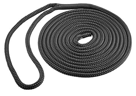 boat dock ropes best rated in boat dock lines rope helpful customer