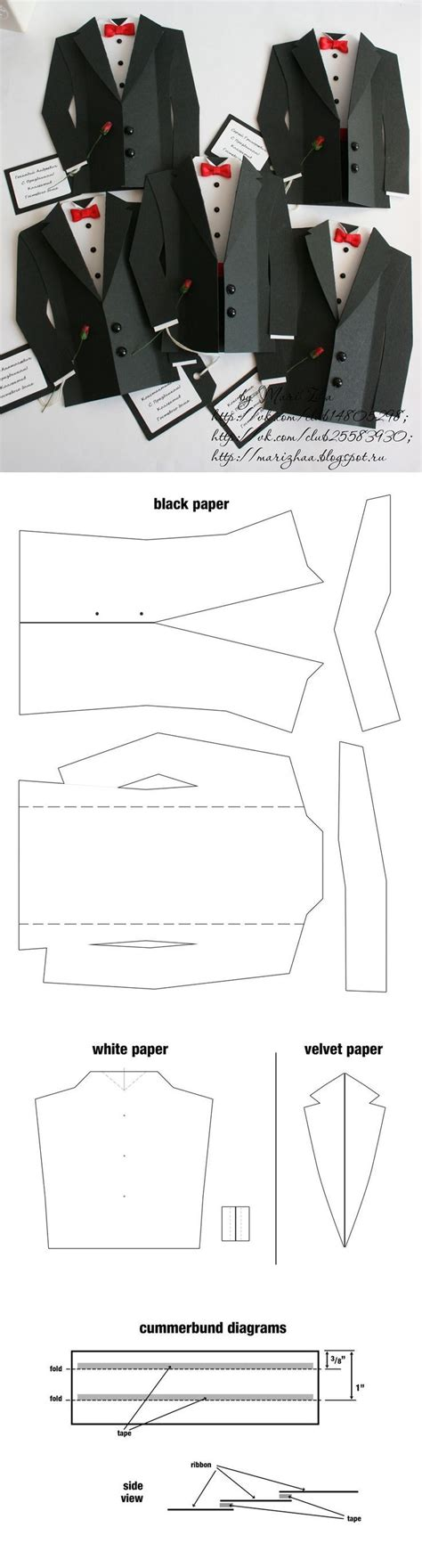 Card Suit Templates by Best 25 Suit And Tie Ideas On Tie Tie Knots