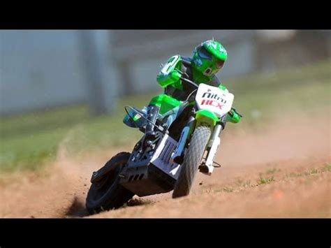 rc motocross new 1 4 scale mx 400 off road rc motorcycle youtube