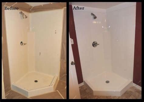 Refinishing Bathroom Stalls Custom Painting By Erik Gnospelius Refinishing Services