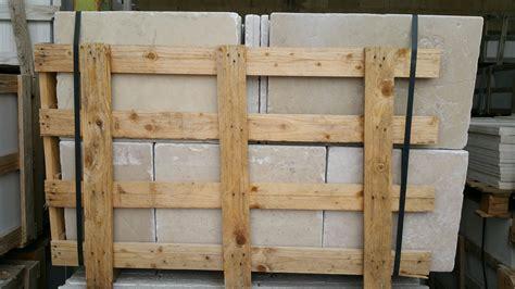 pavimento stock offerta stock pavimento modello chianca alberobello