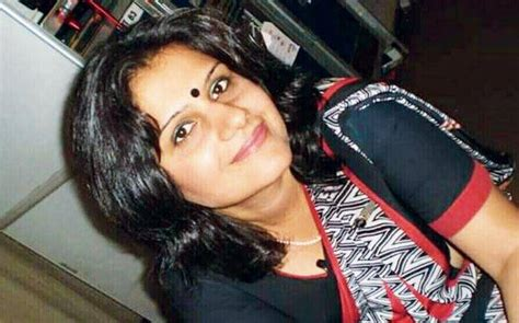 279 ipc section delhi air india air hostess dies in highway accident
