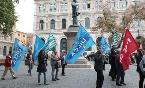 sciopero banche 30 gennaio 2015 rinnovo contratto bancari in sciopero il 30 gennaio
