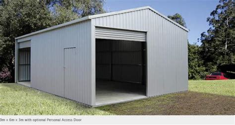 Shed Manufacturers Australia by Get Inspired By Photos Of Sheds From Australian Designers