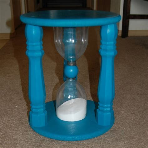 Diy Time Out Stool by Diy Time Out Stool Home Design Garden Architecture