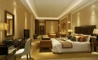 Contemporary Bedroom Decorating Ideas 45 Modern Bedroom Ideas For You And Your Home Interior