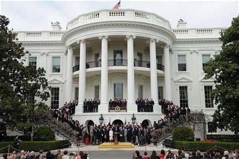 barack obama biography white house baltimore ravens will visit barack obama white house on