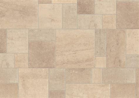 laminate flooring reviews laminate flooring reviews laminate flooring uk