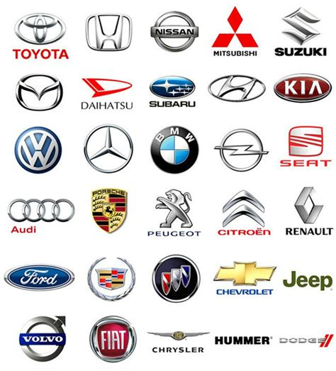 who makes cars toyota race car types