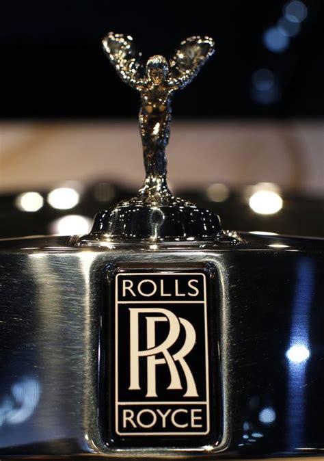 rolls royce logo rolls royce logo hd photo picture free download random