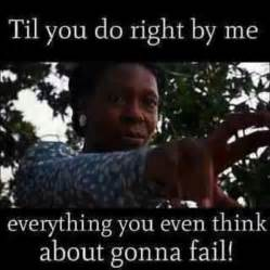 lines from the color purple the color purple quotes quotesgram