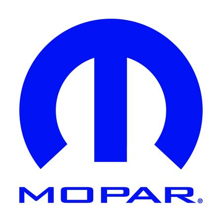 eps number format mopar eps logo vector download in eps vector format