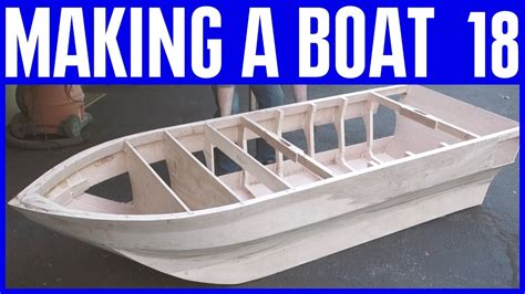 how to build a boat r on a river how to build a wooden boat 18 plus viewers wood boats