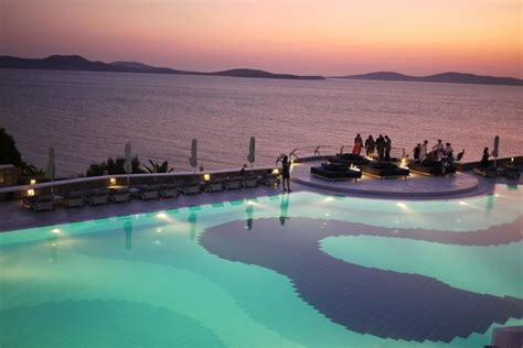 mykonos grand hotel mykonos grand hotel resort prices reviews greece