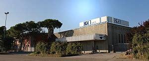 scaffali usati torino scaffali usati scaffalature metalliche usate bologna roma